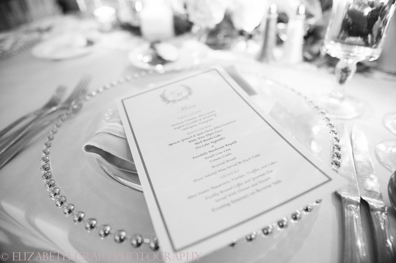 Omni WIlliam Penn Wedding Receptions-0006