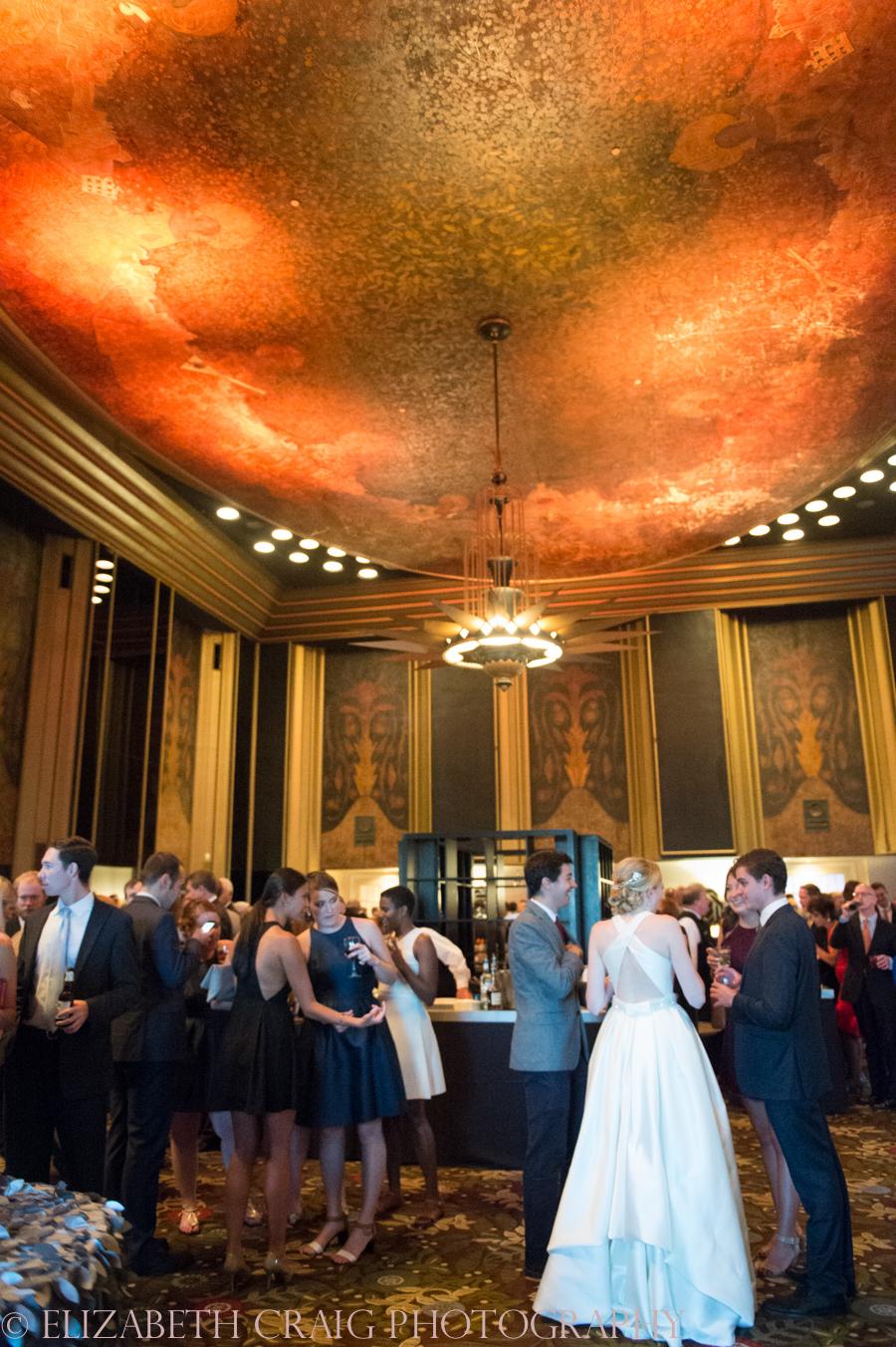Omni WIlliam Penn Wedding Receptions-0012