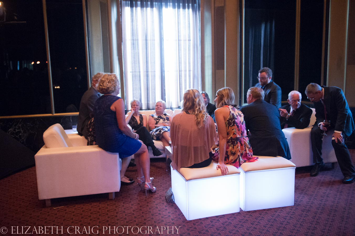 Omni WIlliam Penn Wedding Receptions-0013
