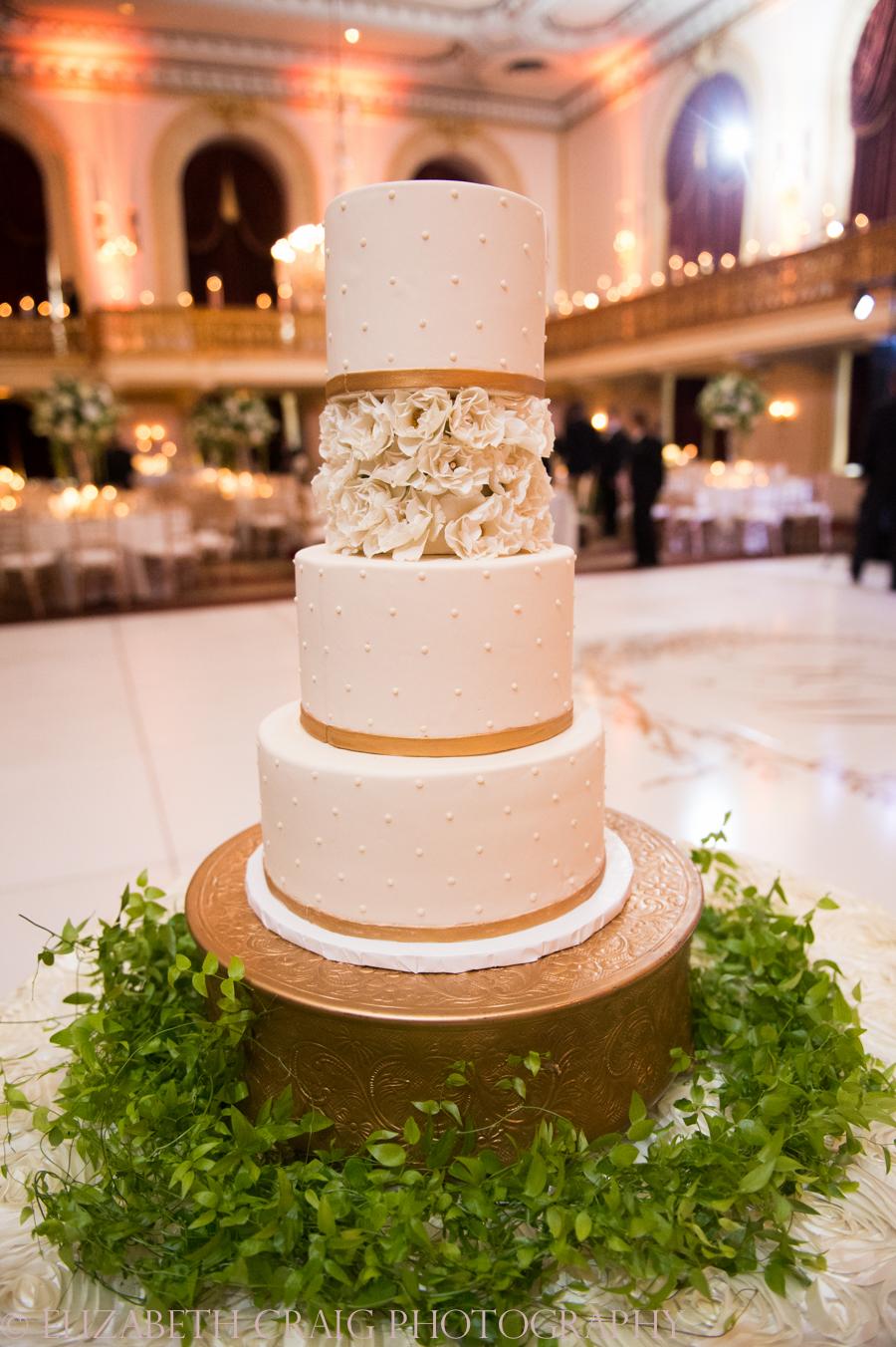 Omni WIlliam Penn Wedding Receptions-0017