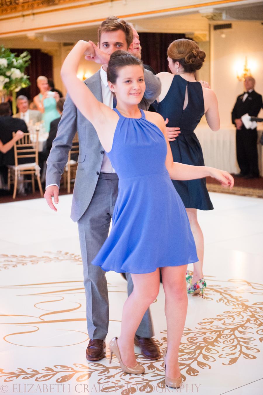 Omni WIlliam Penn Wedding Receptions-0019