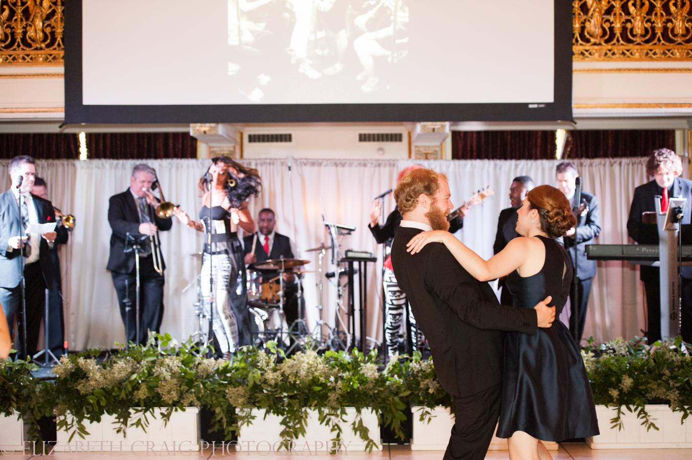 Omni WIlliam Penn Wedding Receptions-0020