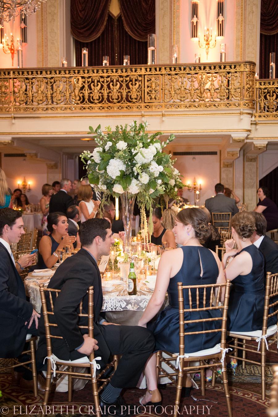 Omni WIlliam Penn Wedding Receptions-0024