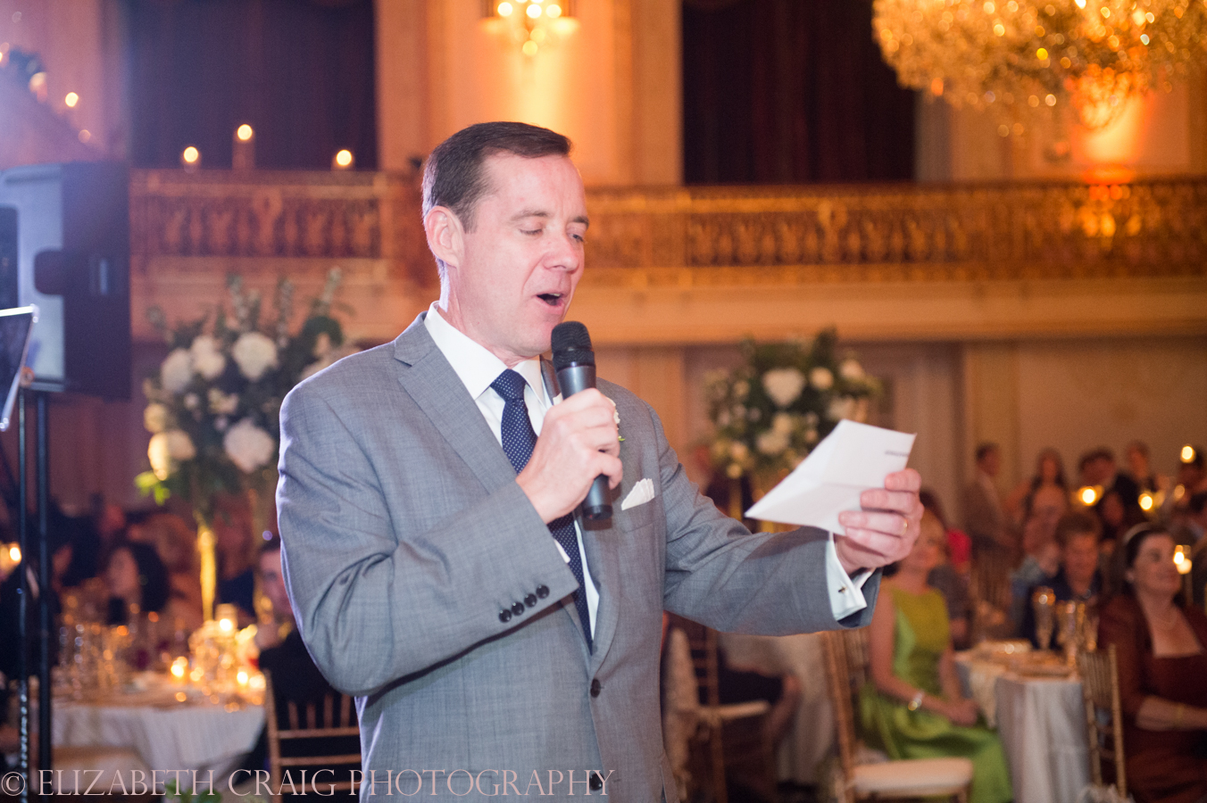 Omni WIlliam Penn Wedding Receptions-0025