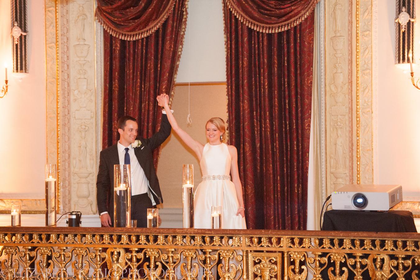 Omni WIlliam Penn Wedding Receptions-0026