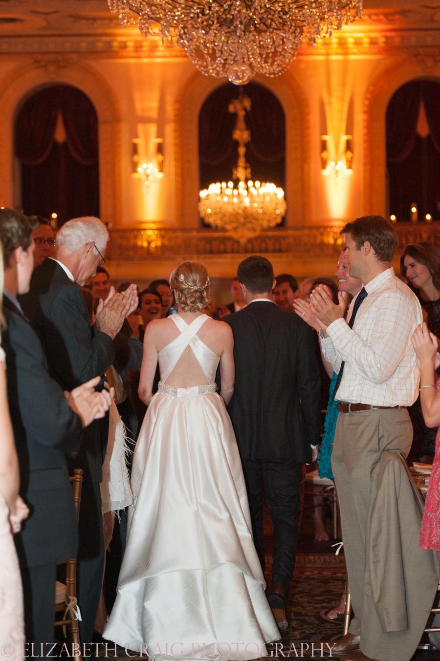 Omni WIlliam Penn Wedding Receptions-0028