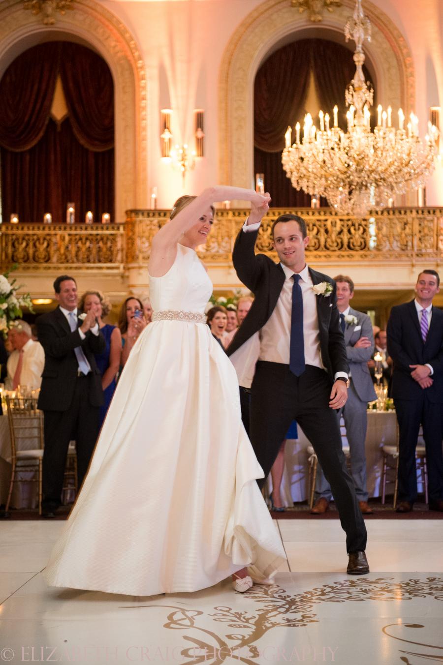 Omni WIlliam Penn Wedding Receptions-0031