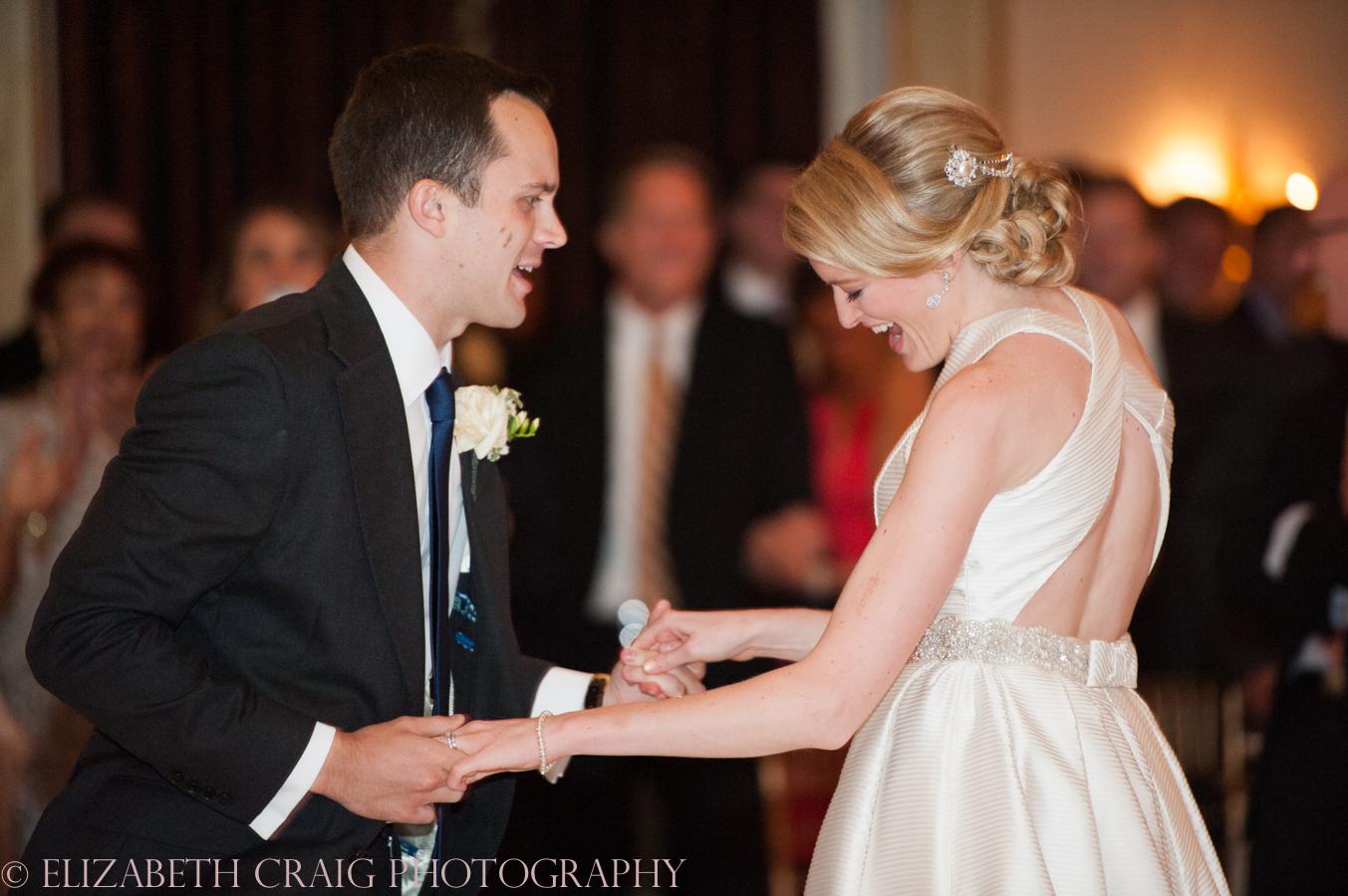 Omni WIlliam Penn Wedding Receptions-0035