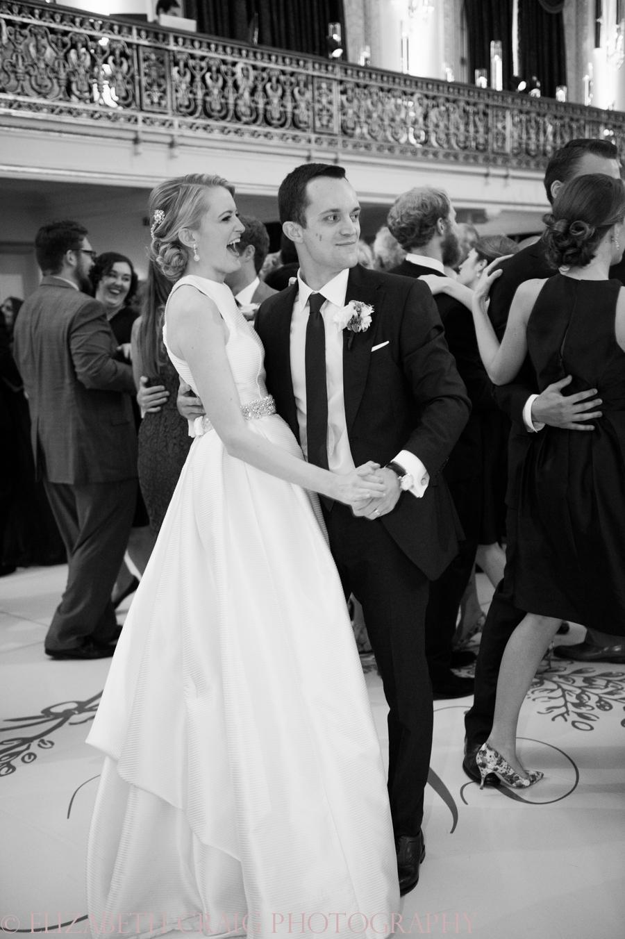 Omni WIlliam Penn Wedding Receptions-0036