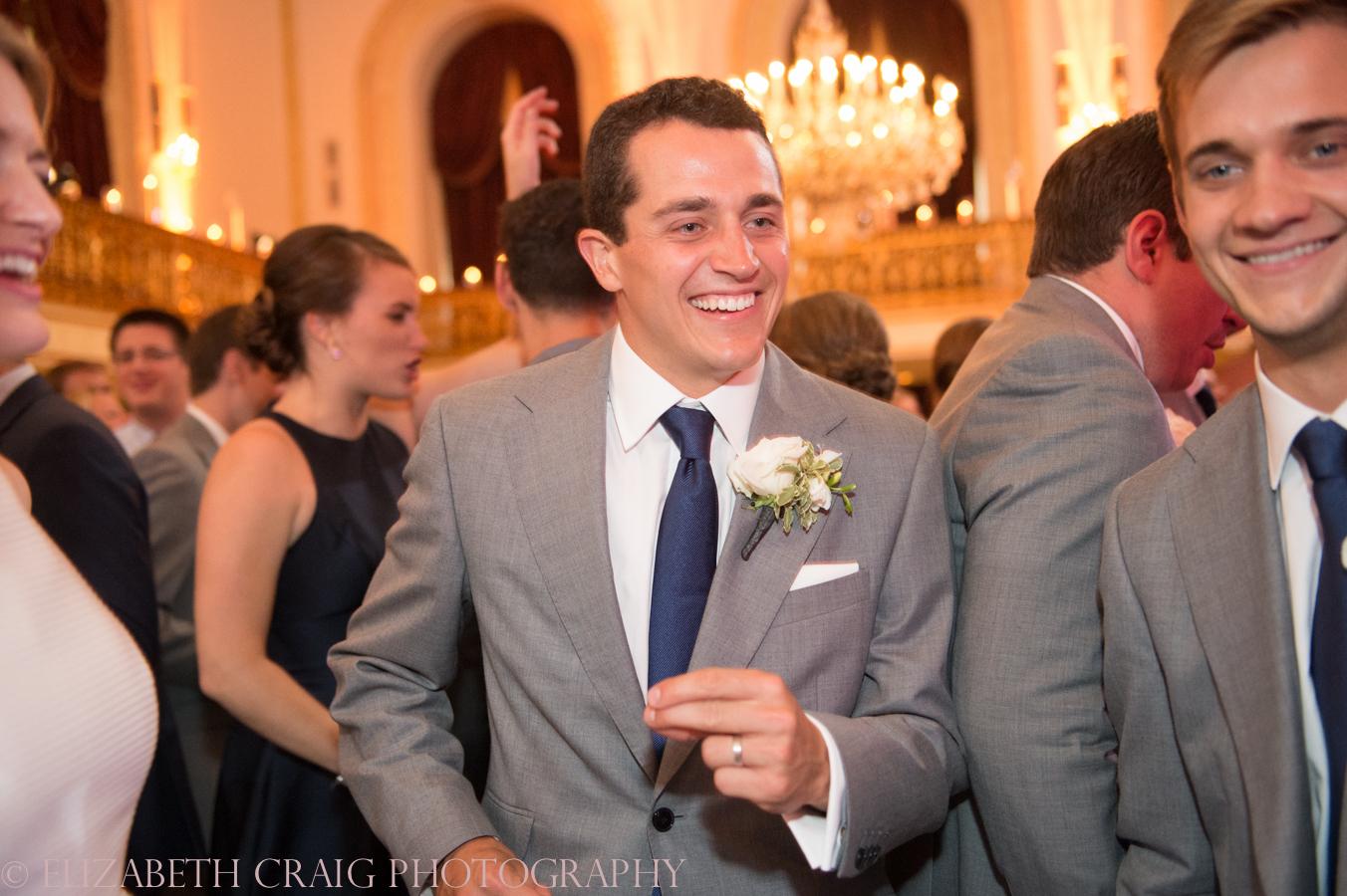 Omni WIlliam Penn Wedding Receptions-0037
