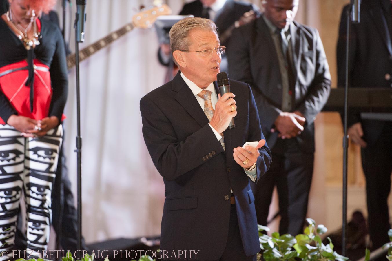 Omni WIlliam Penn Wedding Receptions-0042