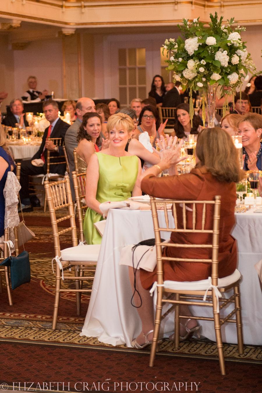Omni WIlliam Penn Wedding Receptions-0046