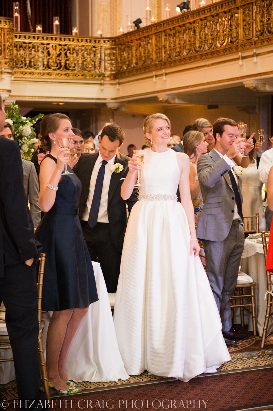 Omni WIlliam Penn Wedding Receptions-0050