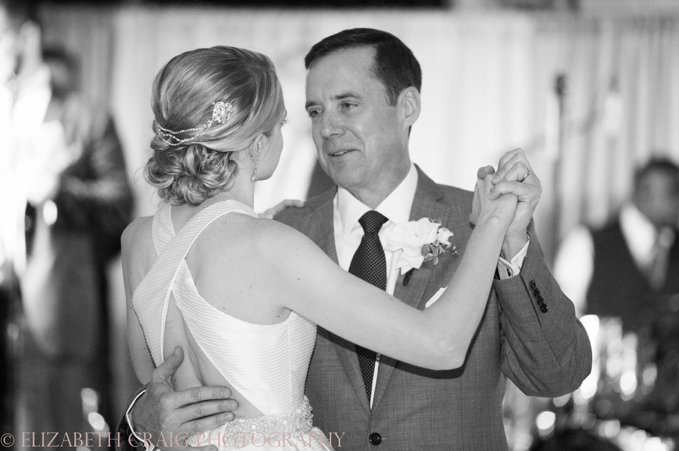 Omni WIlliam Penn Wedding Receptions-0051