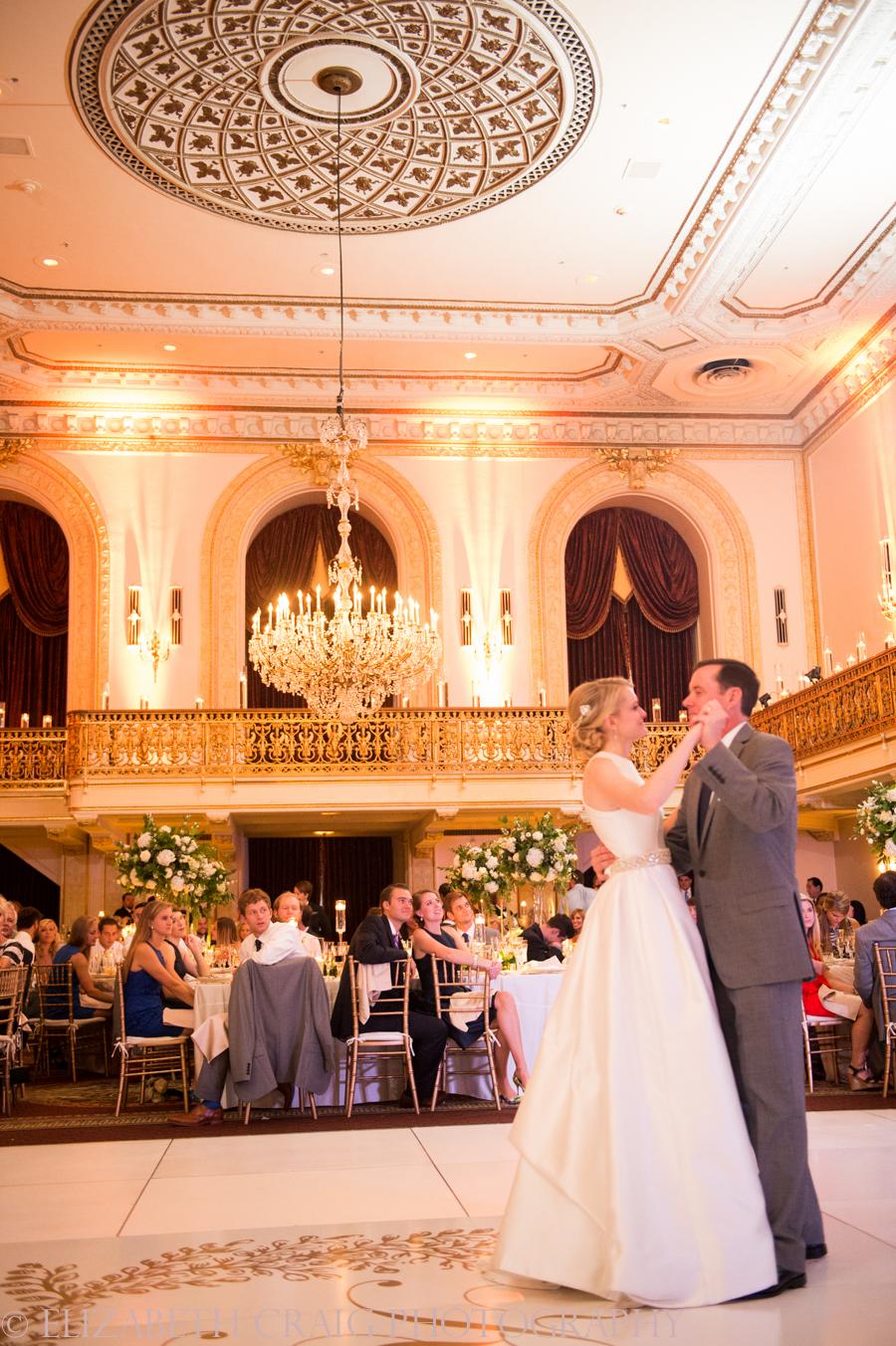 Omni WIlliam Penn Wedding Receptions-0052