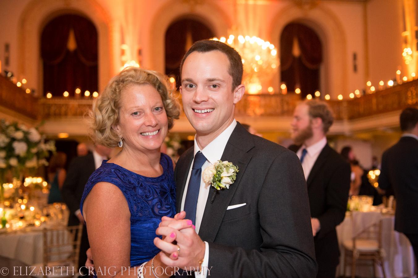 Omni WIlliam Penn Wedding Receptions-0055