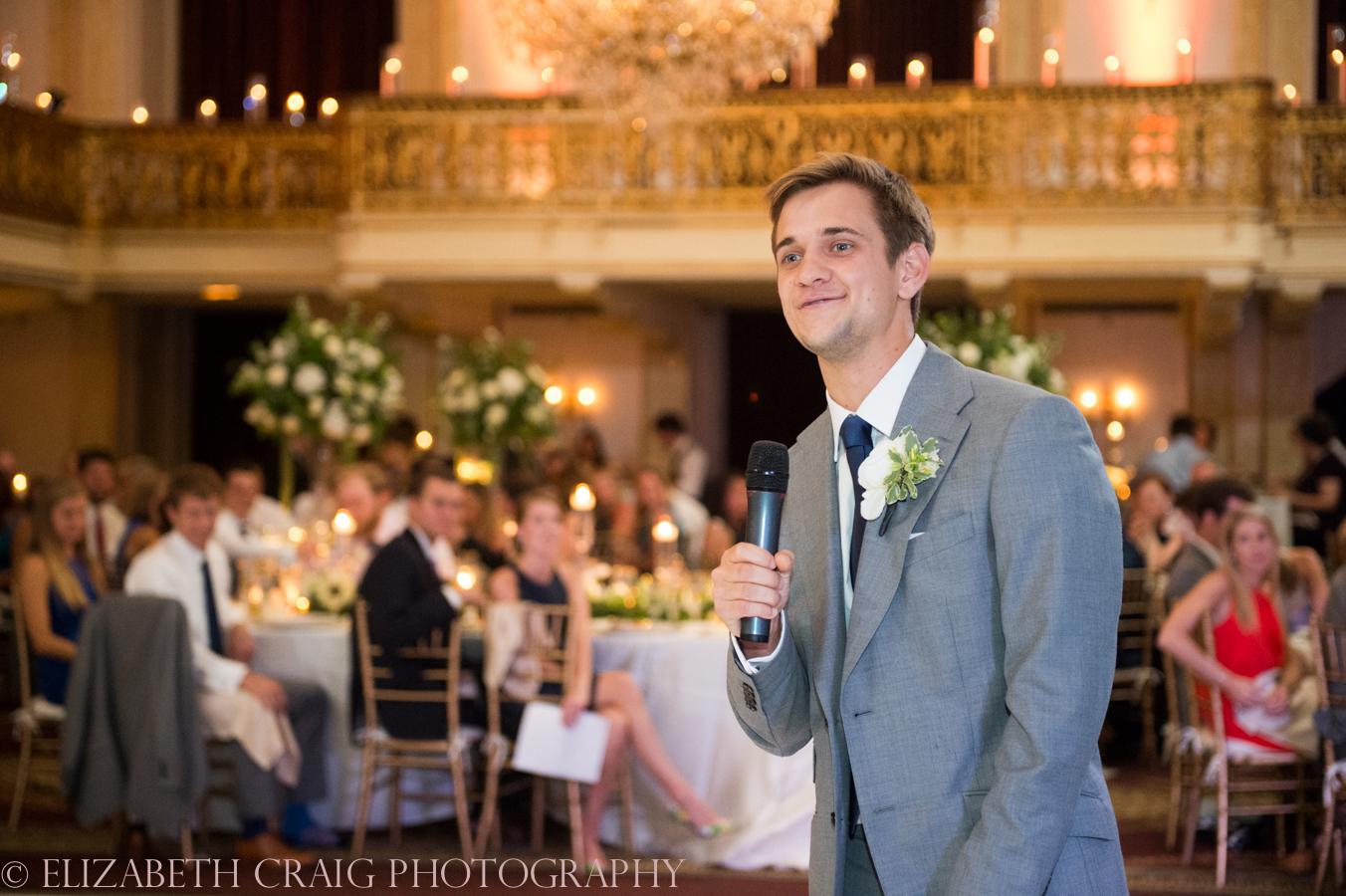 Omni WIlliam Penn Wedding Receptions-0057