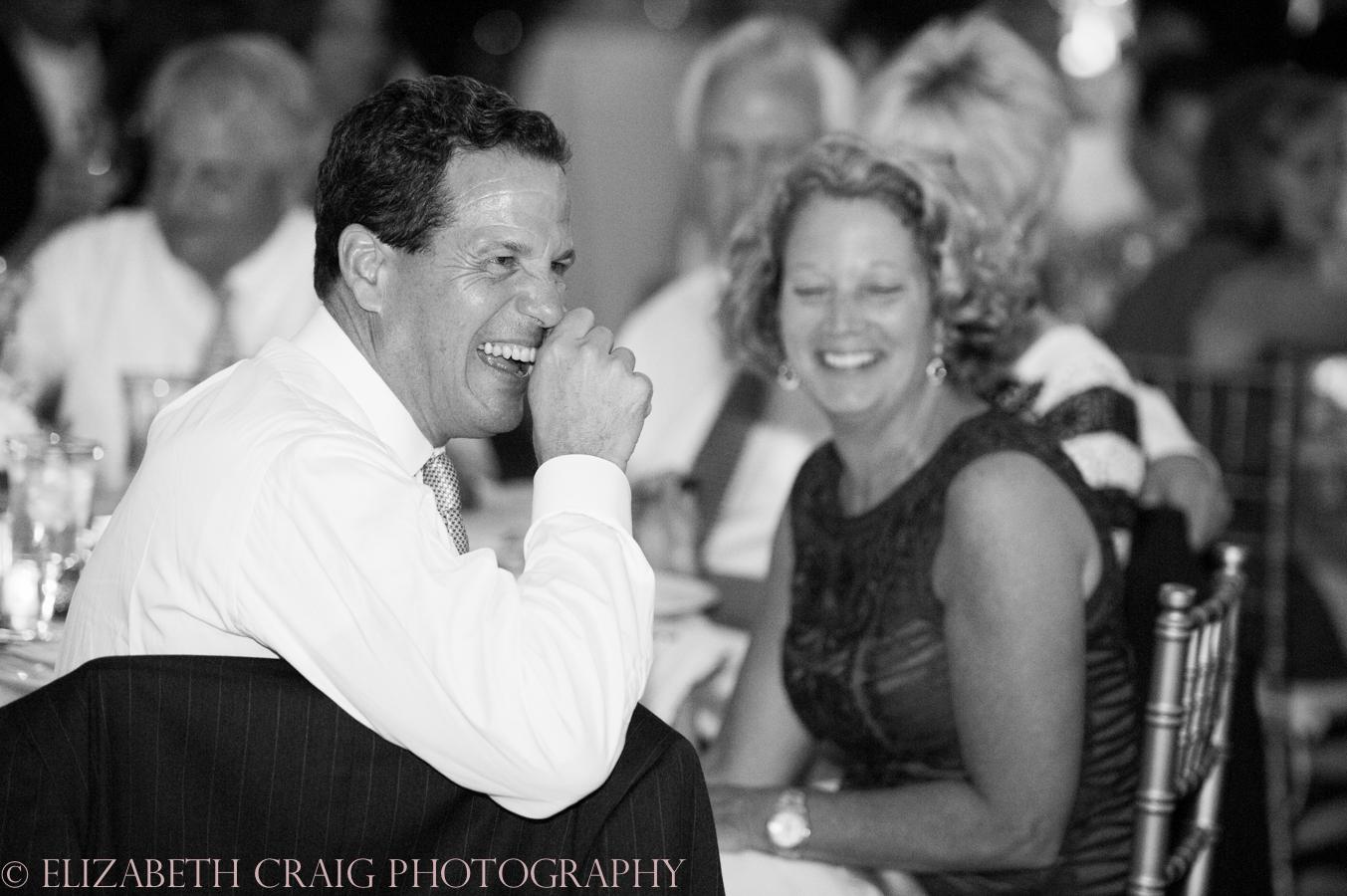 Omni WIlliam Penn Wedding Receptions-0059