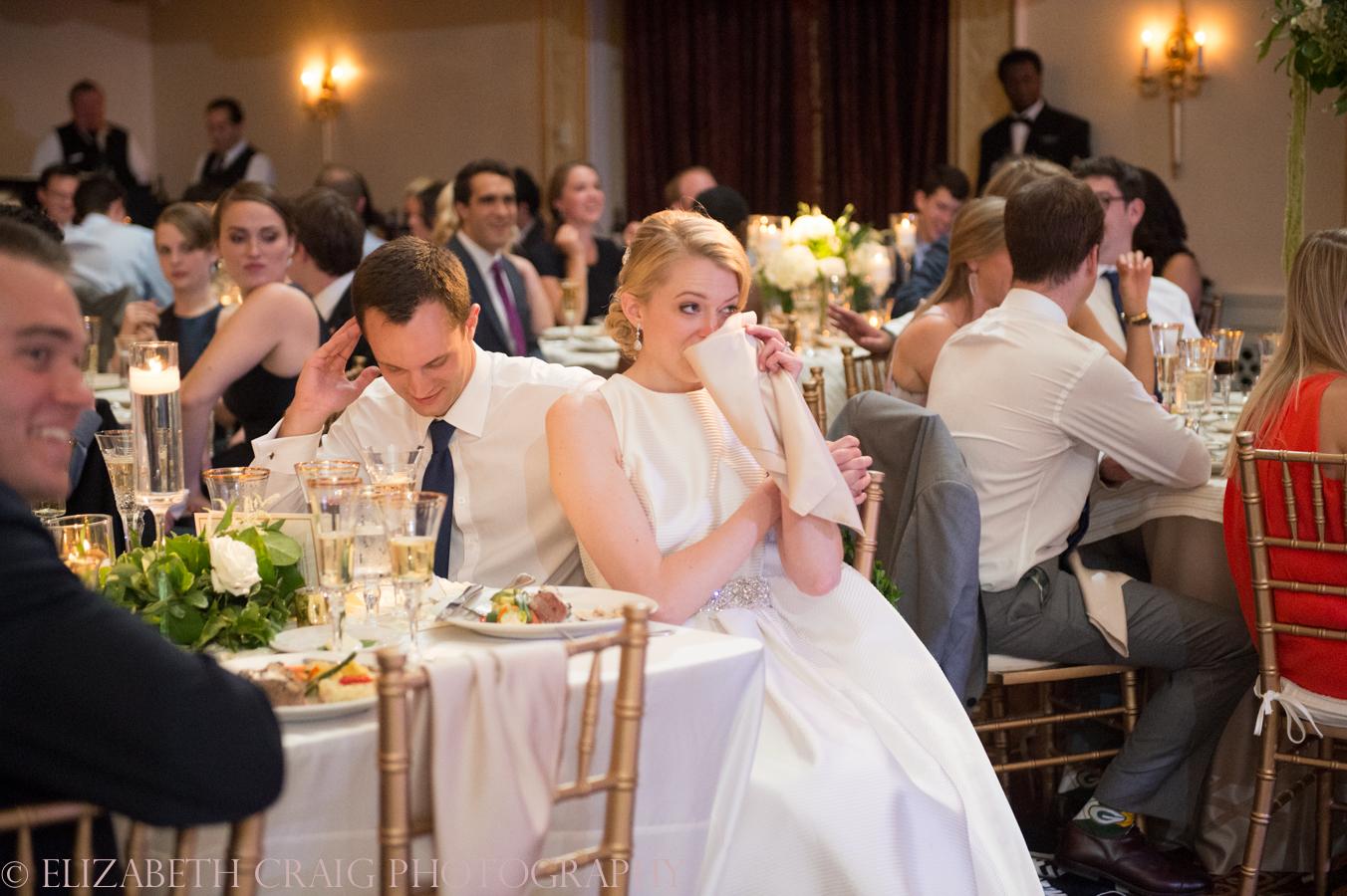 Omni WIlliam Penn Wedding Receptions-0064