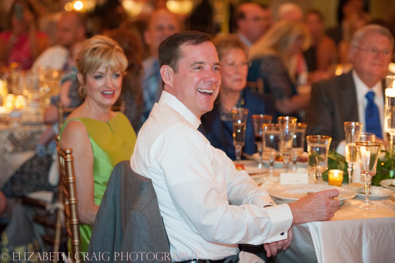 Omni WIlliam Penn Wedding Receptions-0065