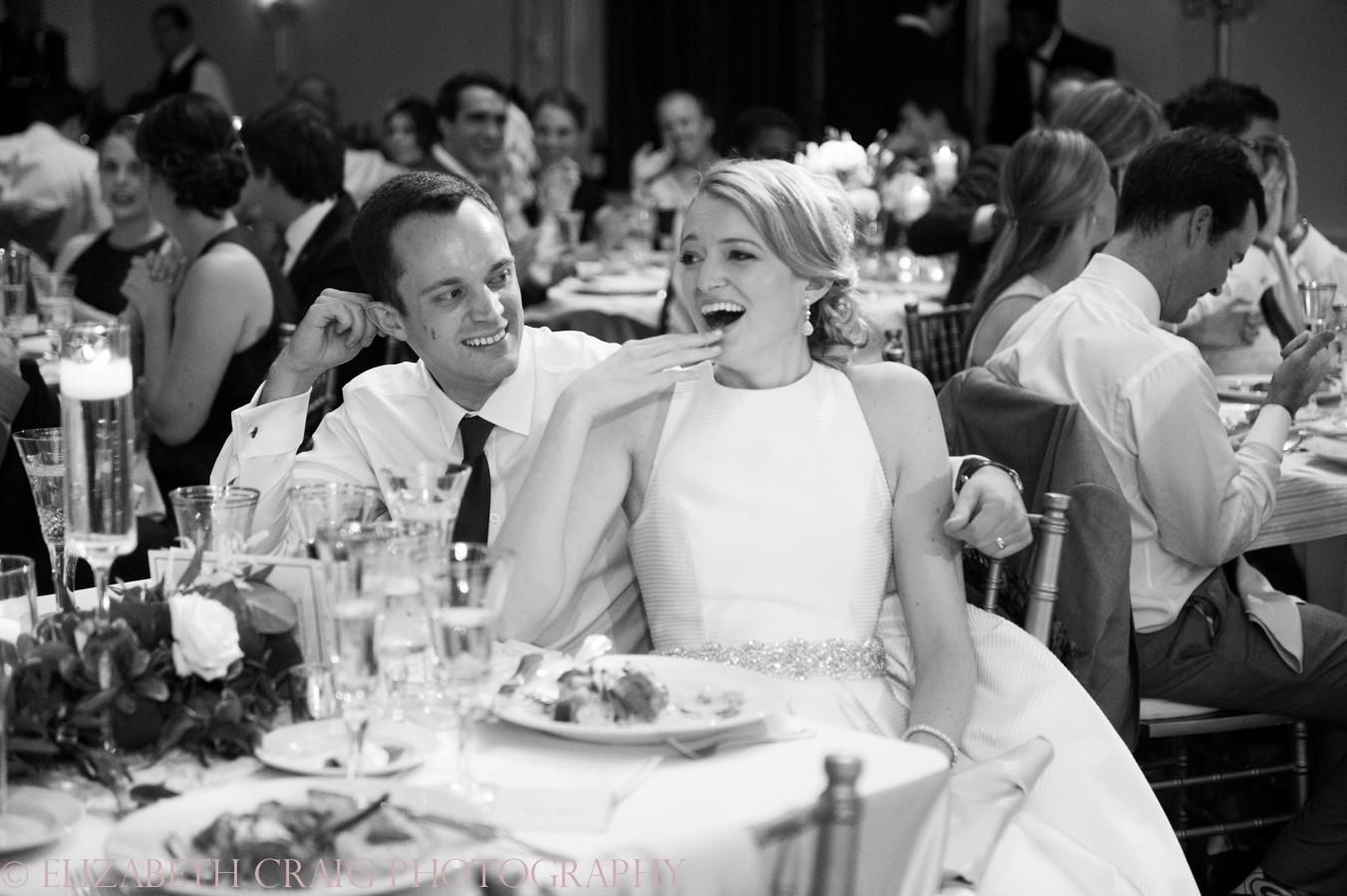 Omni WIlliam Penn Wedding Receptions-0066