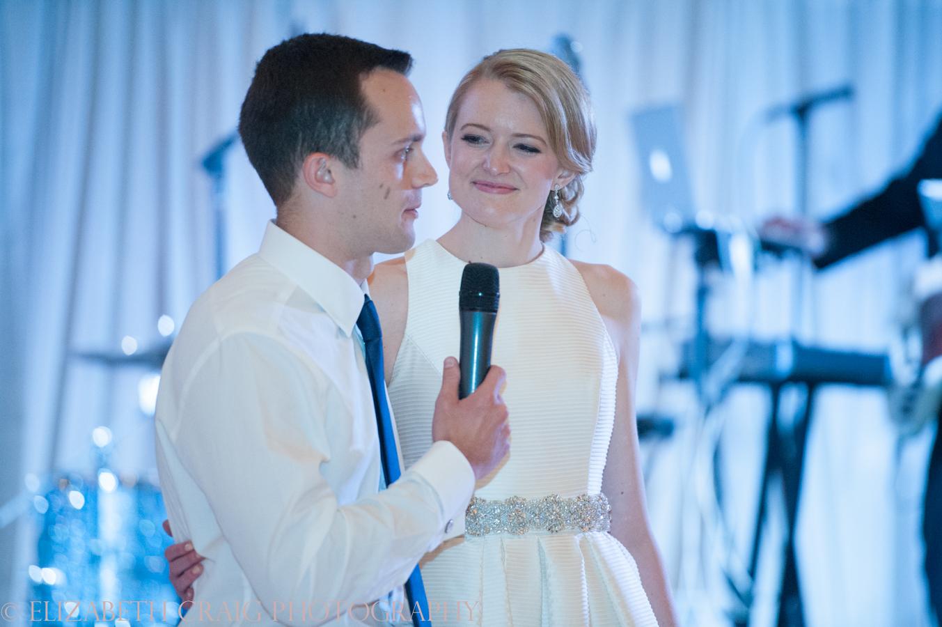 Omni WIlliam Penn Wedding Receptions-0072