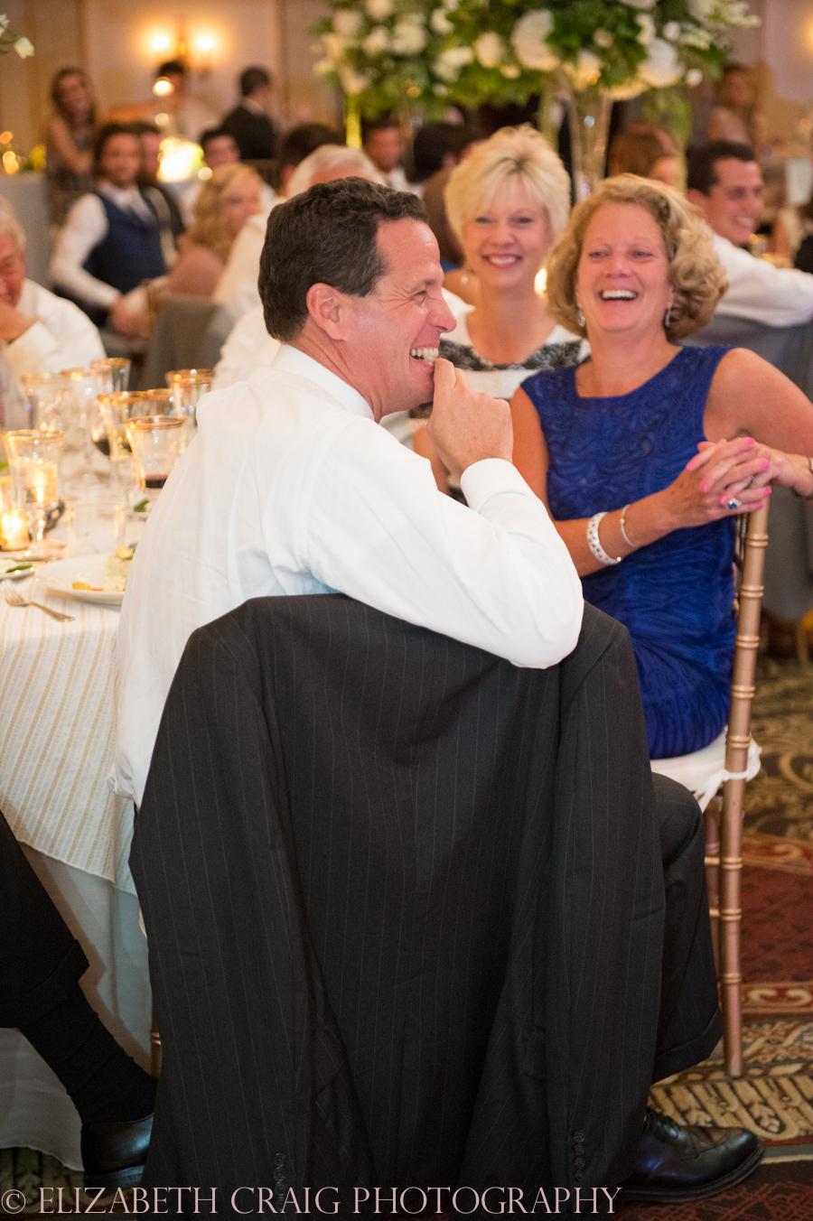 Omni WIlliam Penn Wedding Receptions-0073