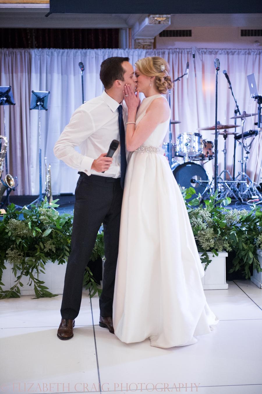Omni WIlliam Penn Wedding Receptions-0076