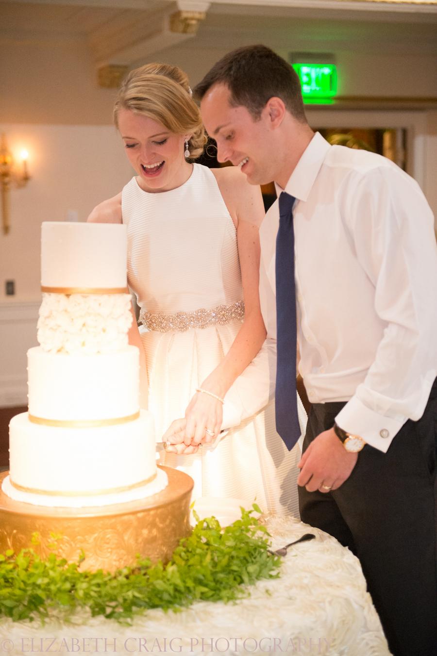 Omni WIlliam Penn Wedding Receptions-0077