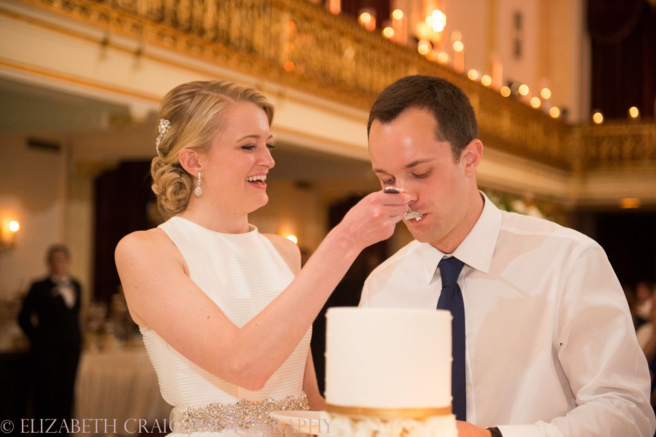 Omni WIlliam Penn Wedding Receptions-0078