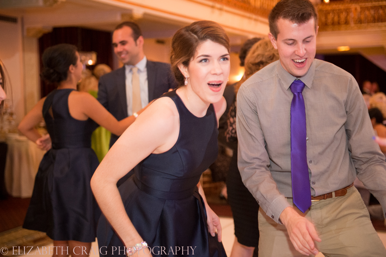 Omni WIlliam Penn Wedding Receptions-0079