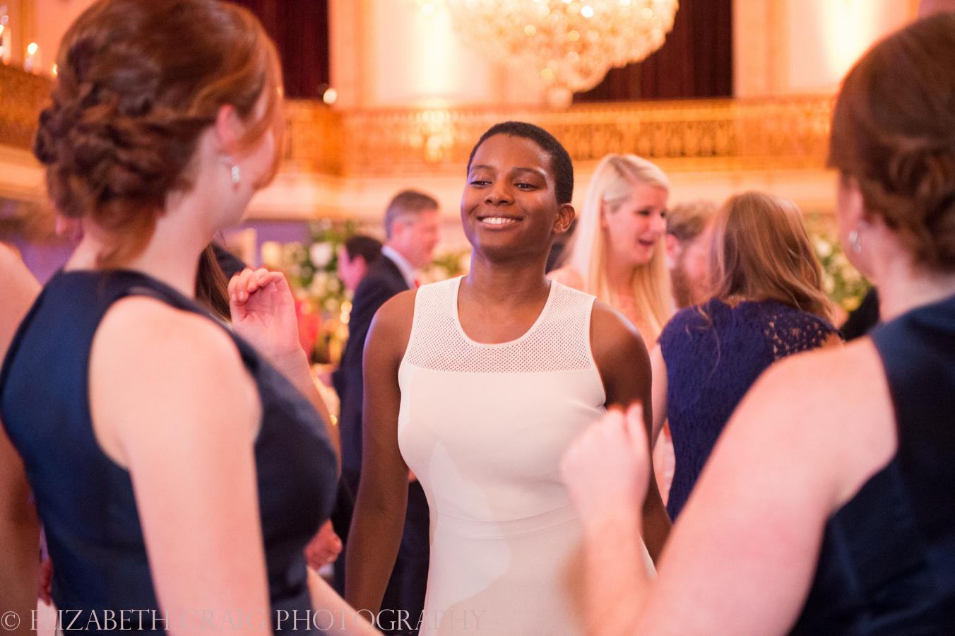 Omni WIlliam Penn Wedding Receptions-0081