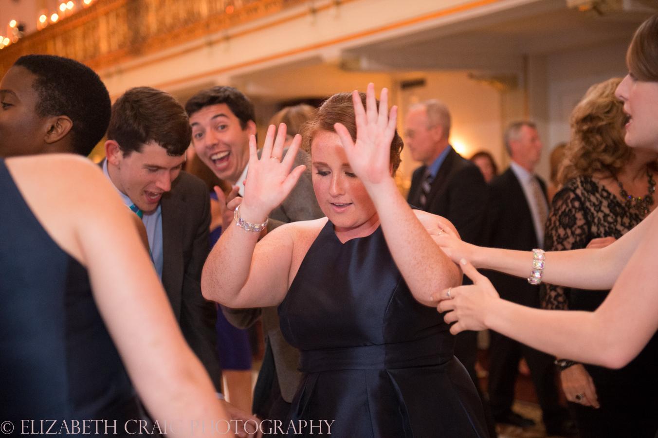 Omni WIlliam Penn Wedding Receptions-0082
