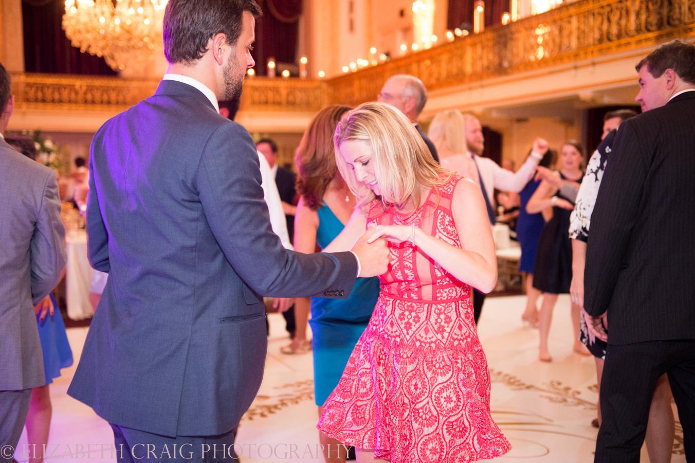 Omni WIlliam Penn Wedding Receptions-0083