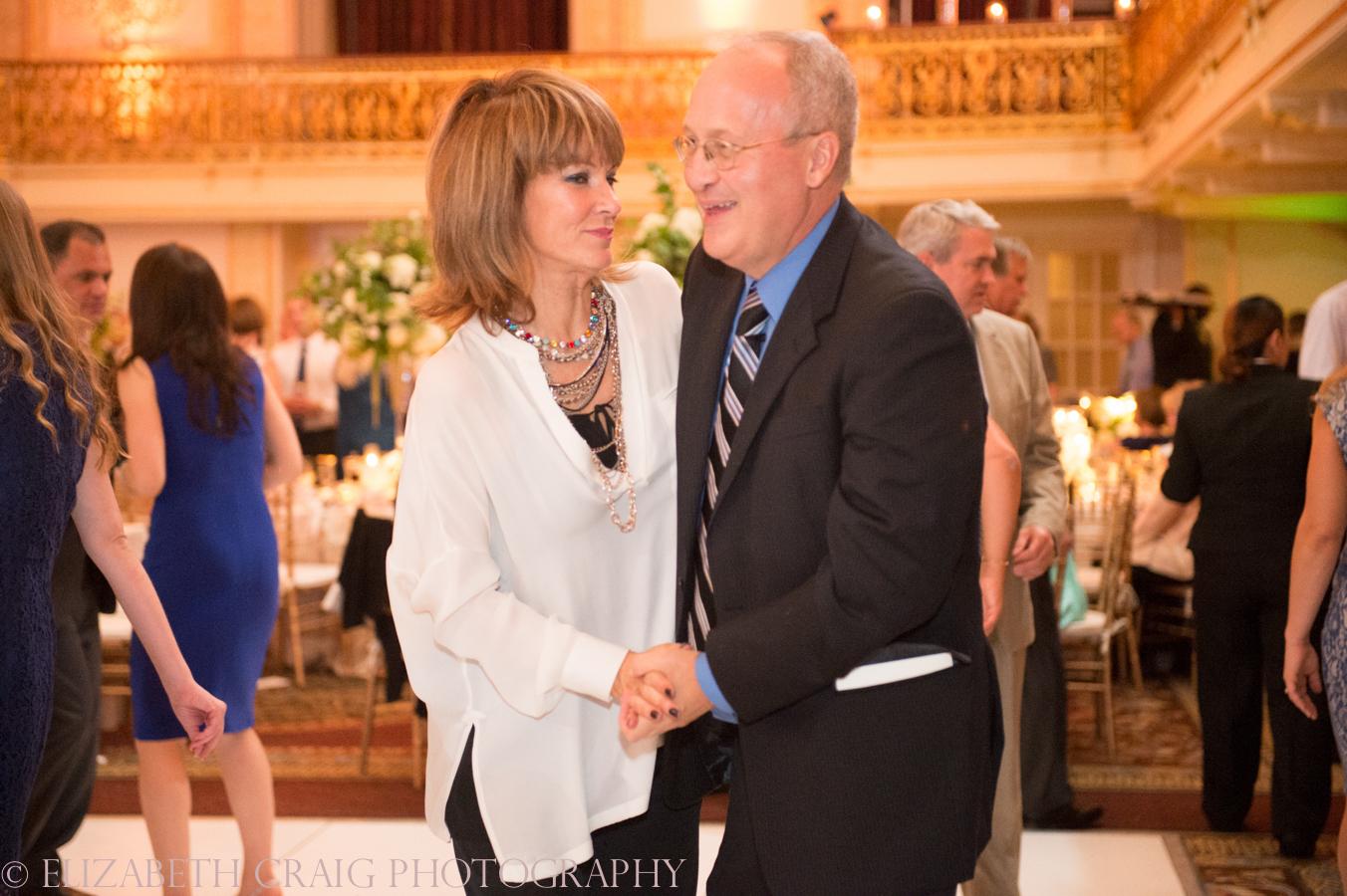 Omni WIlliam Penn Wedding Receptions-0087