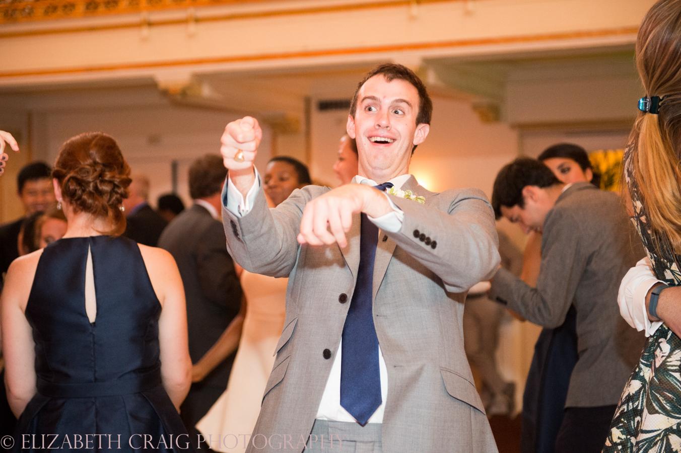 Omni WIlliam Penn Wedding Receptions-0090