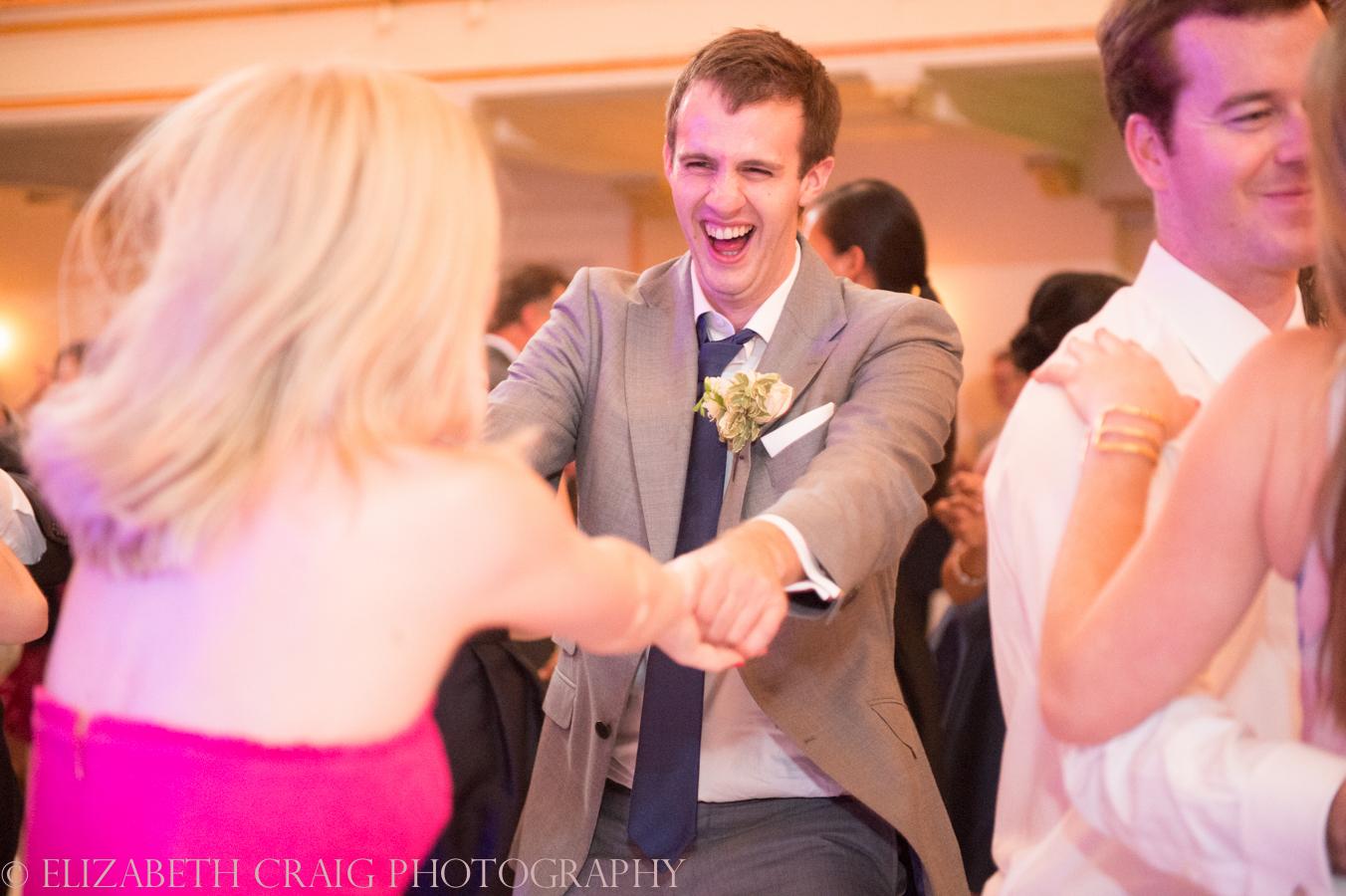 Omni WIlliam Penn Wedding Receptions-0091