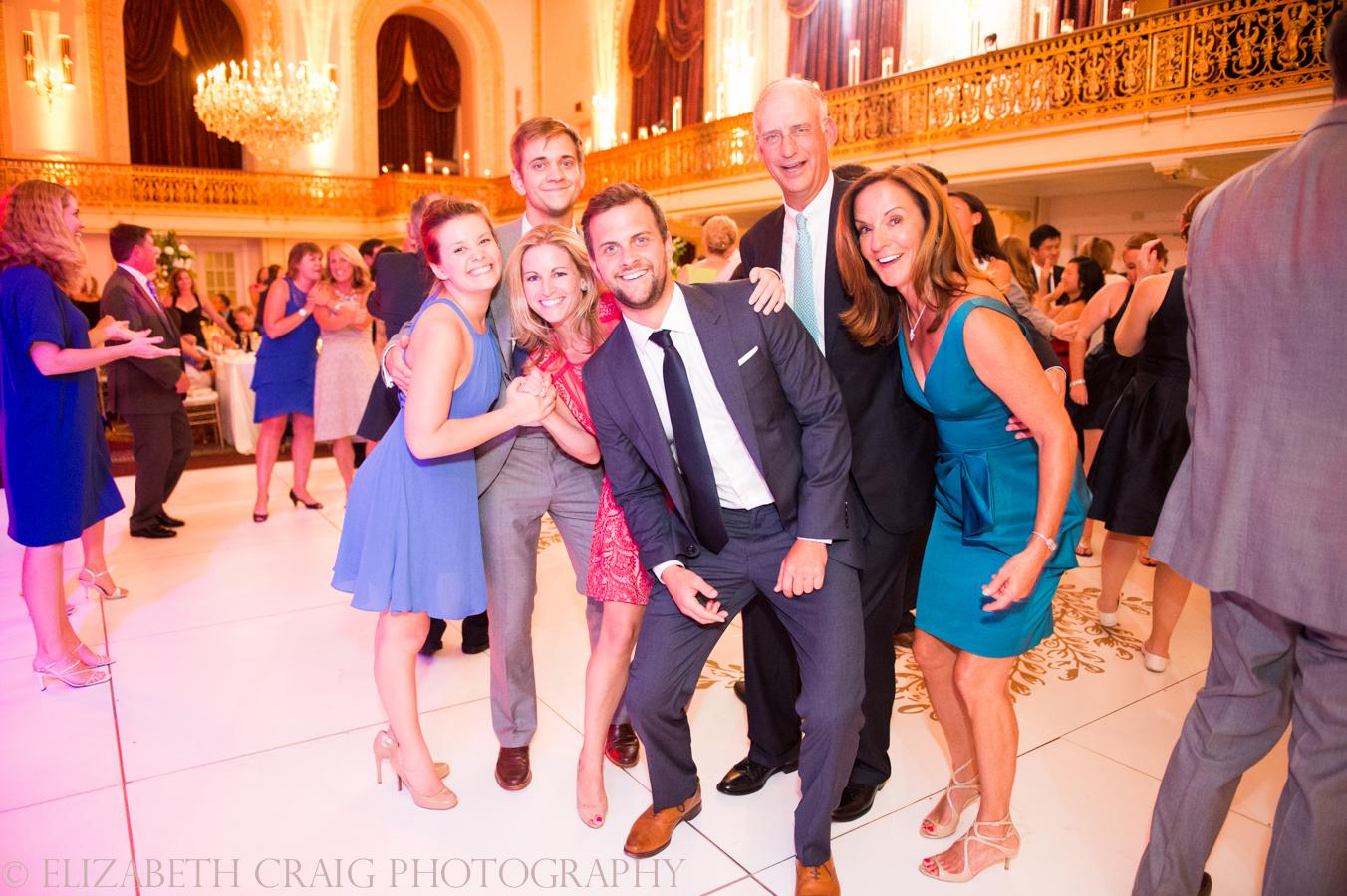 Omni WIlliam Penn Wedding Receptions-0092