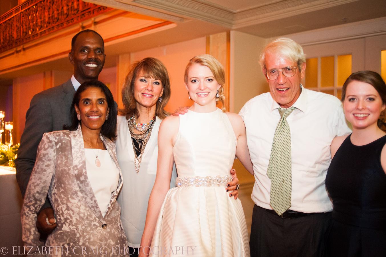 Omni WIlliam Penn Wedding Receptions-0096