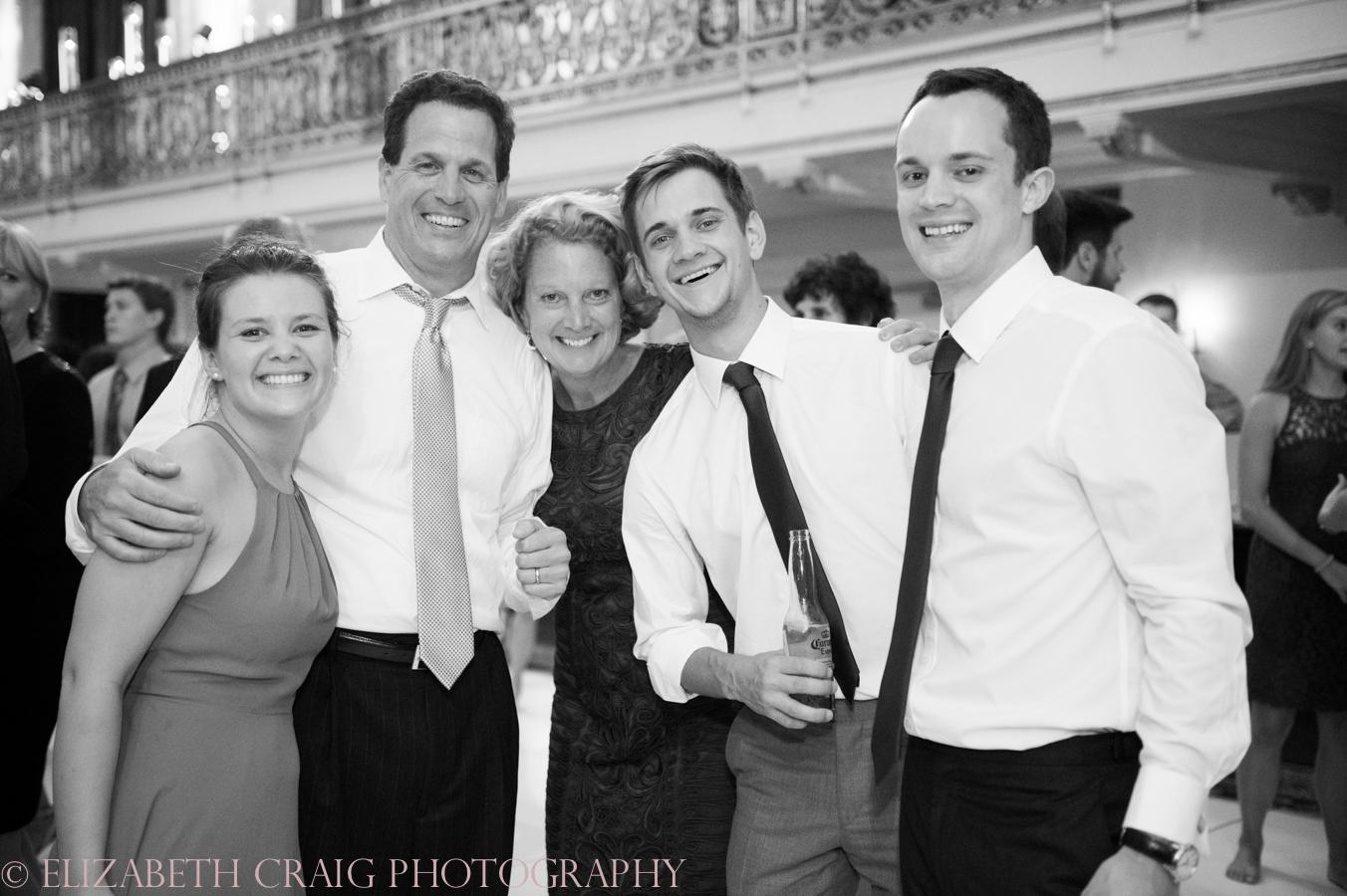 Omni WIlliam Penn Wedding Receptions-0097