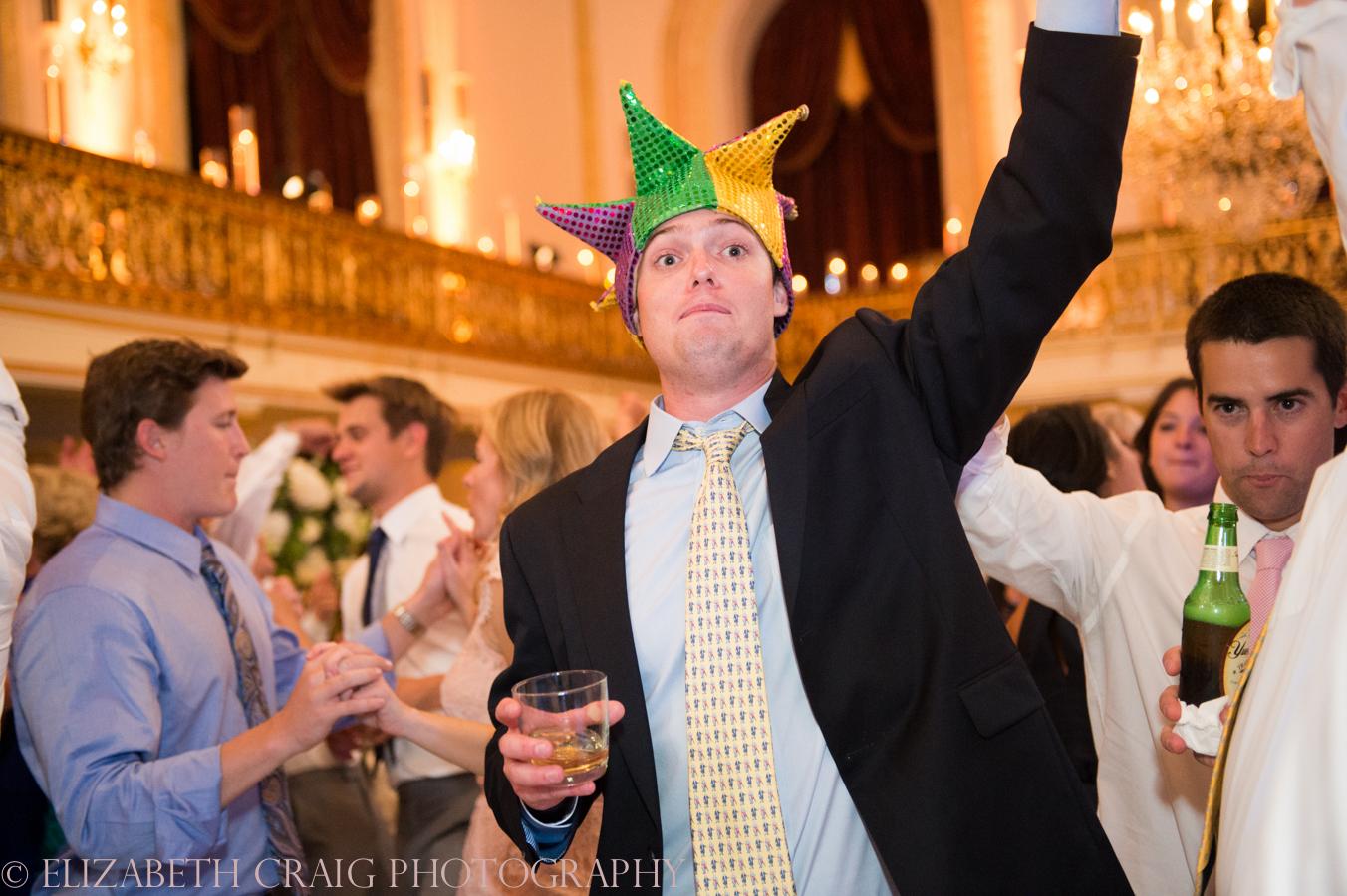 Omni WIlliam Penn Wedding Receptions-0102