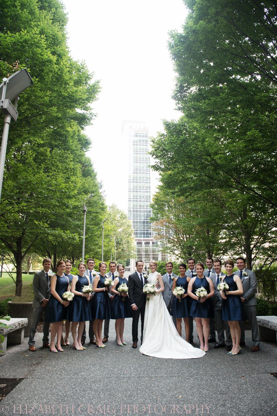 Omni William Penn Weddings-0024