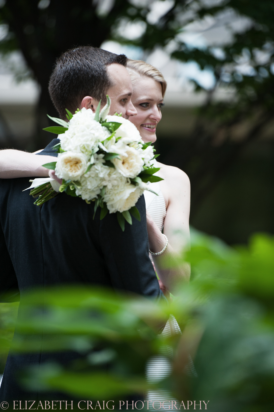 Omni William Penn Weddings-0025