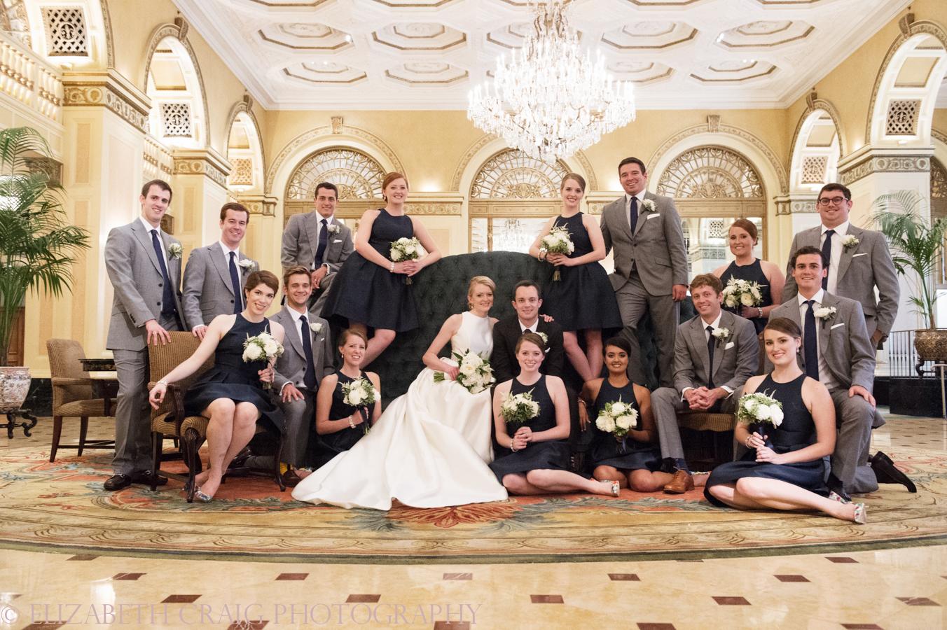 Omni William Penn Weddings-0027