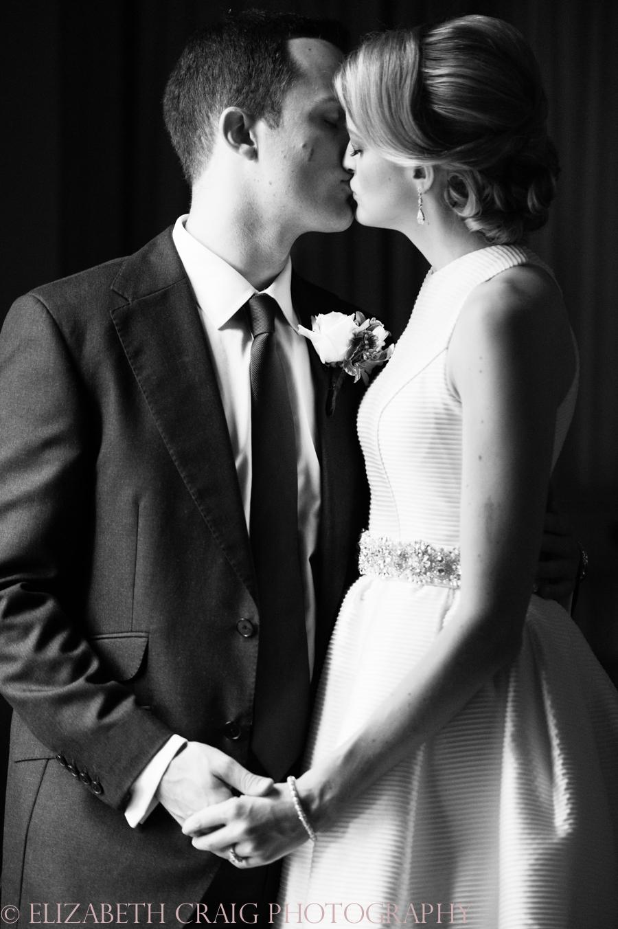 Omni William Penn Weddings-0031