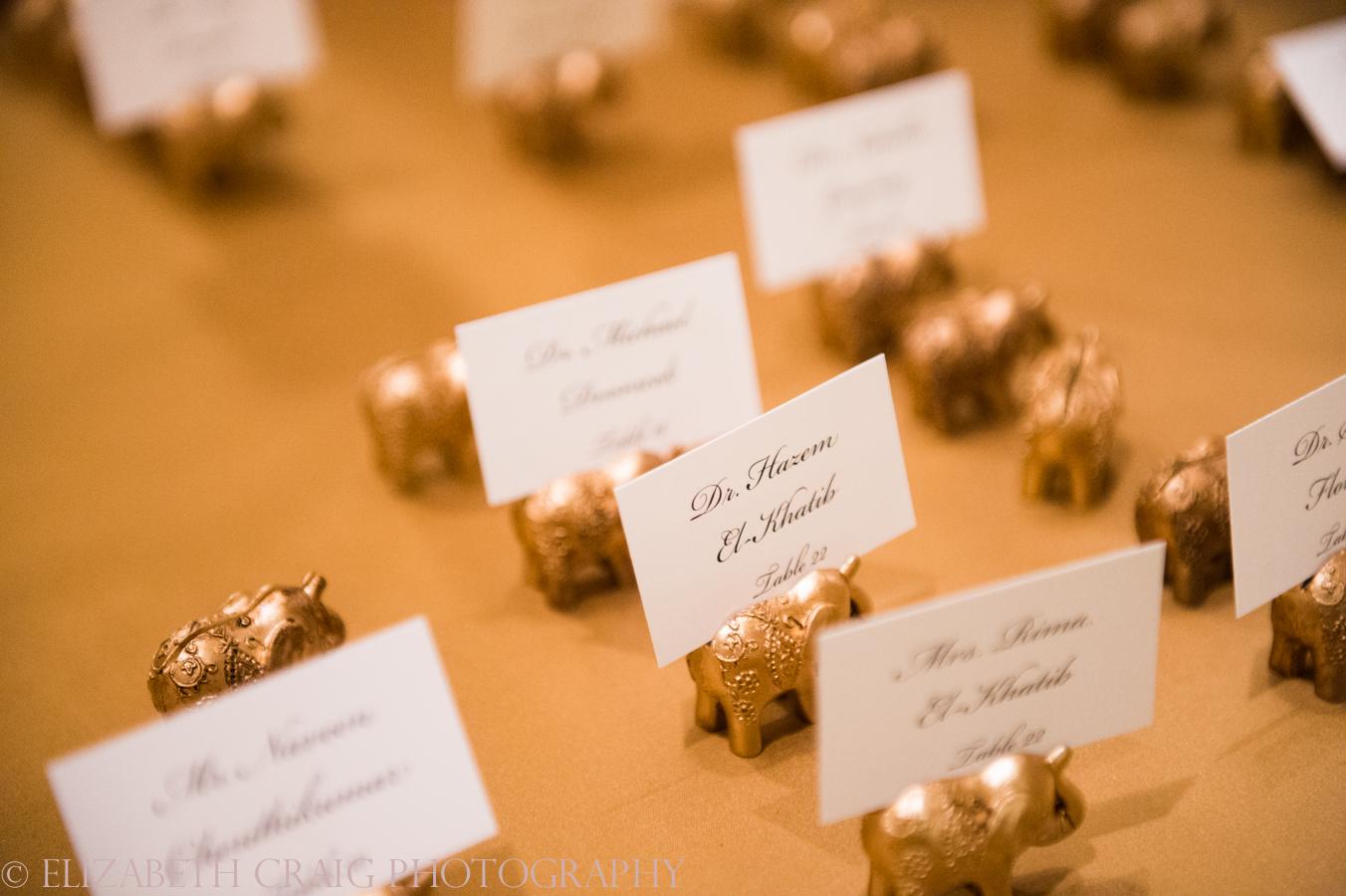 Omni WIlliam Penn Weddings & Receptions Grand Ballroom-1