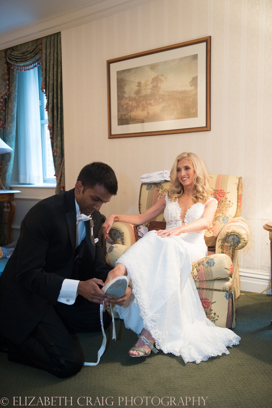 Omni WIlliam Penn Weddings & Receptions Grand Ballroom-13