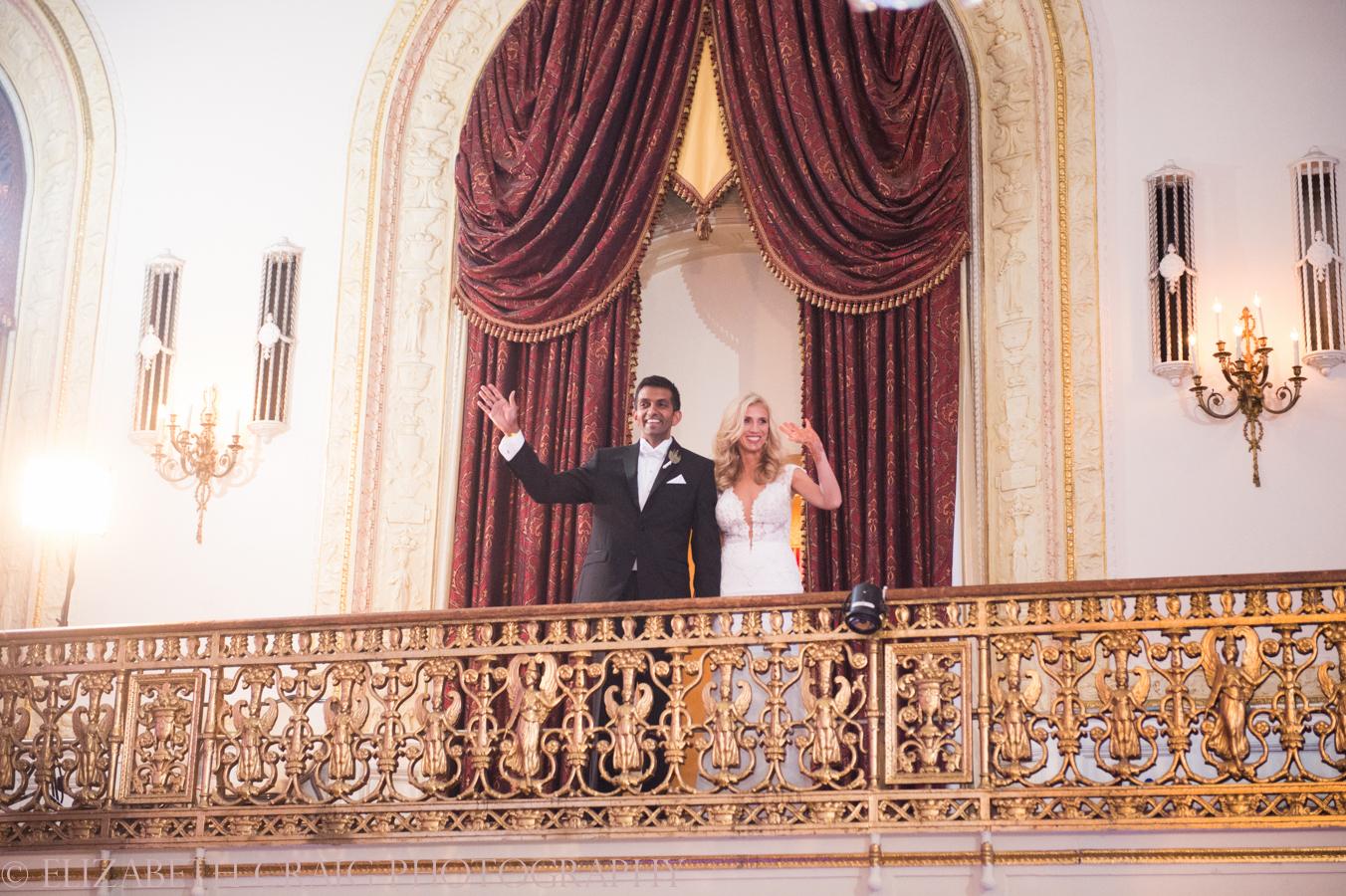 Omni WIlliam Penn Weddings & Receptions Grand Ballroom-15