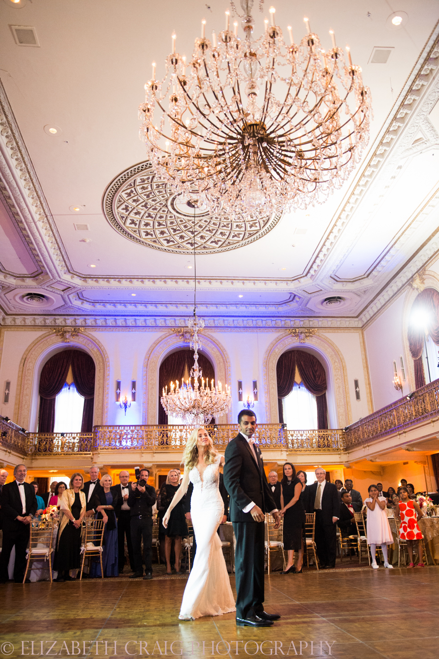 Omni WIlliam Penn Weddings & Receptions Grand Ballroom-17