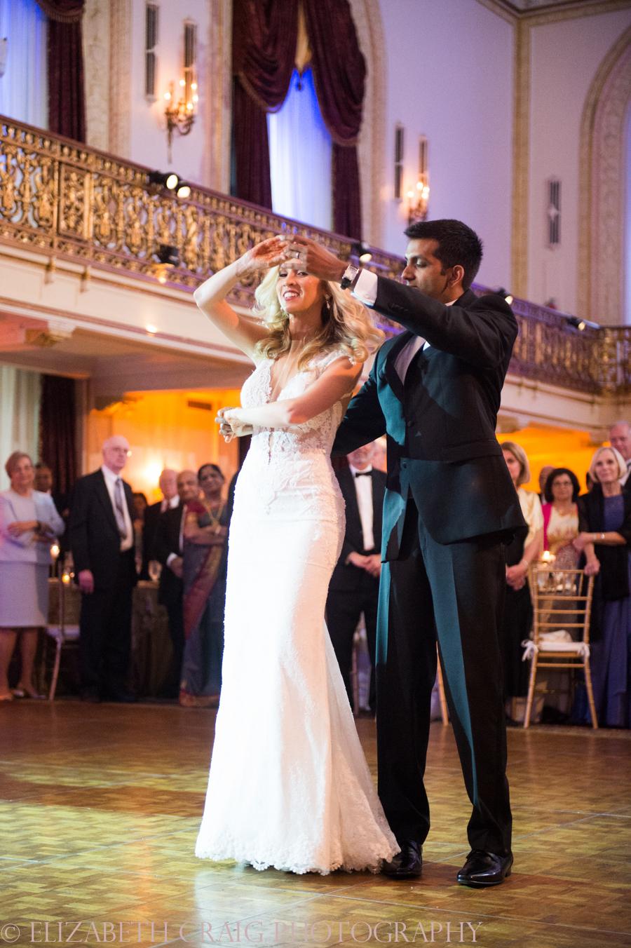 Omni WIlliam Penn Weddings & Receptions Grand Ballroom-18